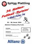 allianz_fischer_cup_2016