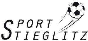 Sport Stieglitz