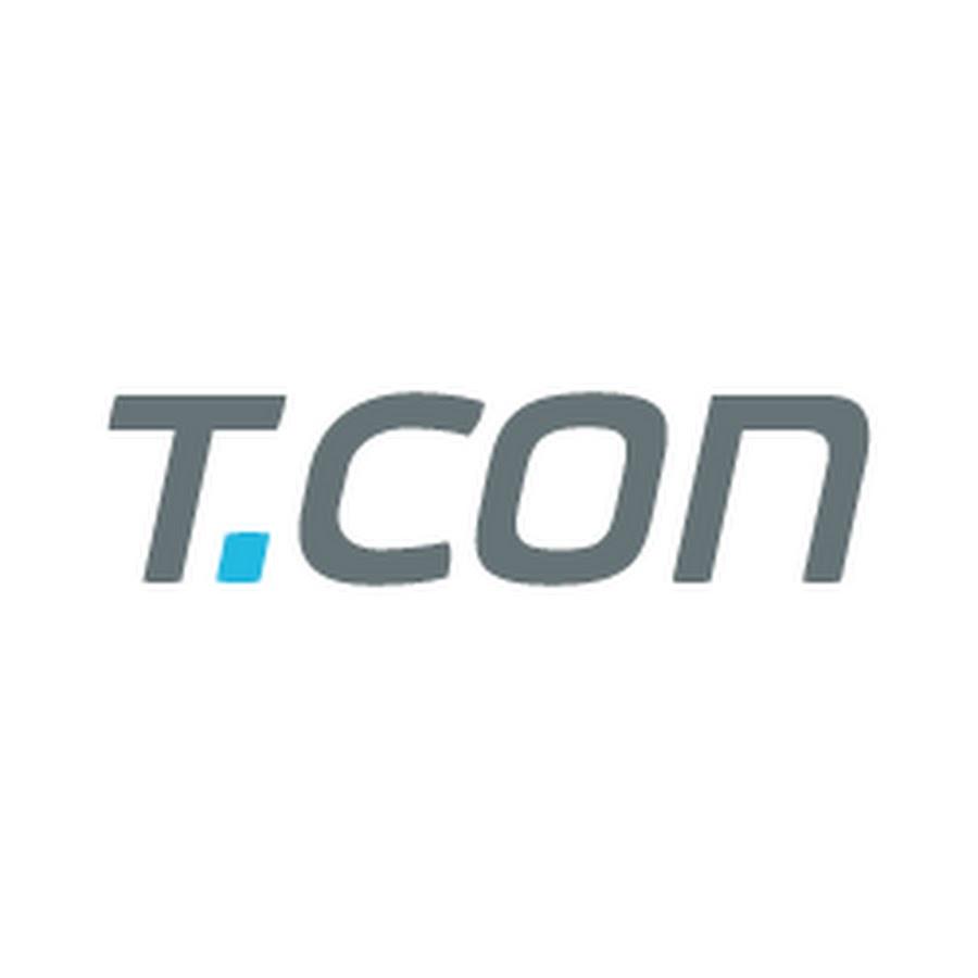 T-CON