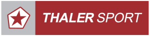 Thaler Sport