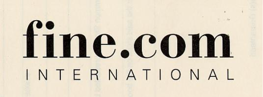 Fine.com